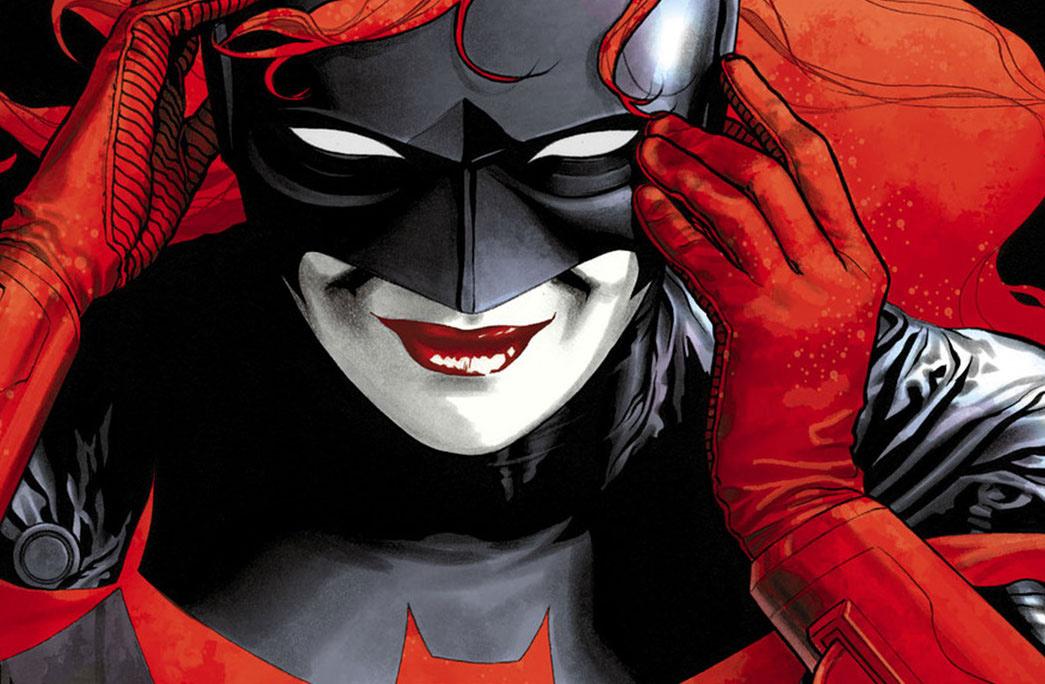 writers-walk-after-dc-alters-batwoman-storylines-header.jpg