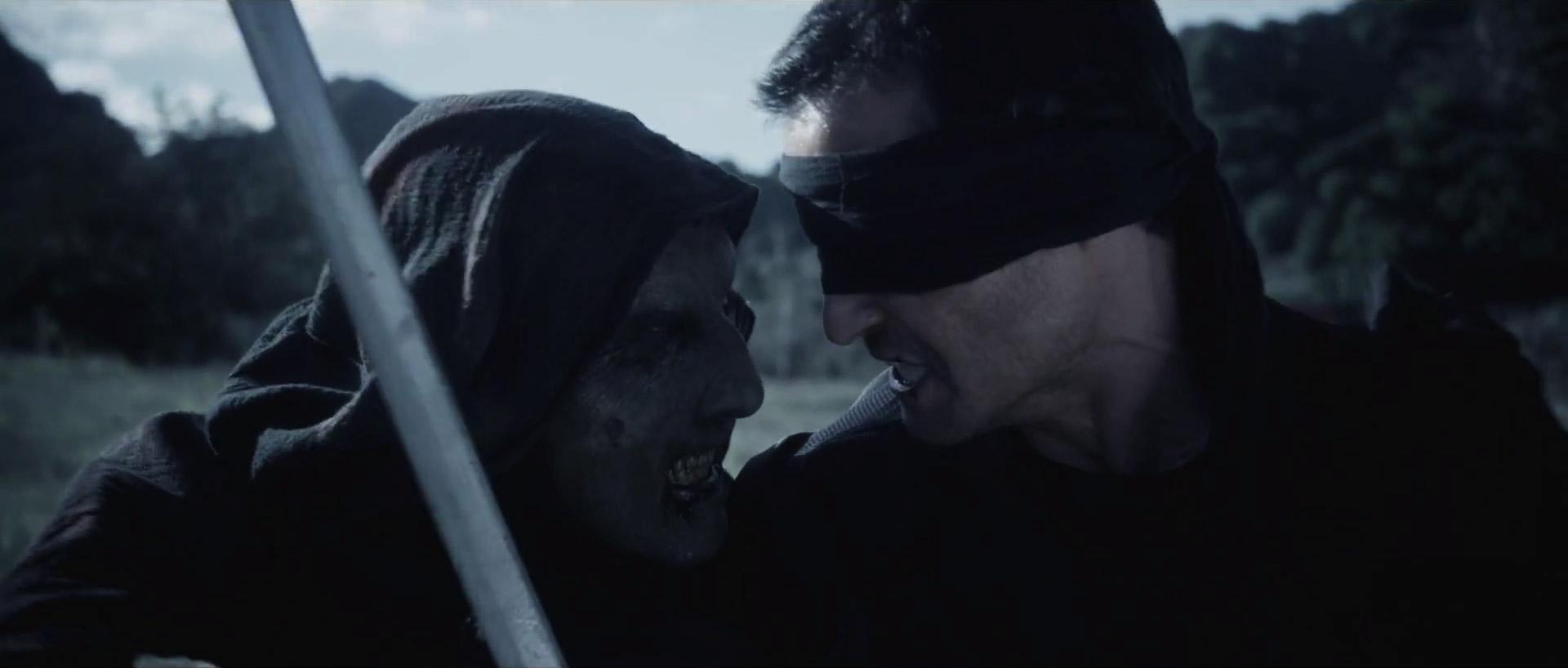 _badass-trailer-for-mortal-kombat-legacy-ii-03.jpg