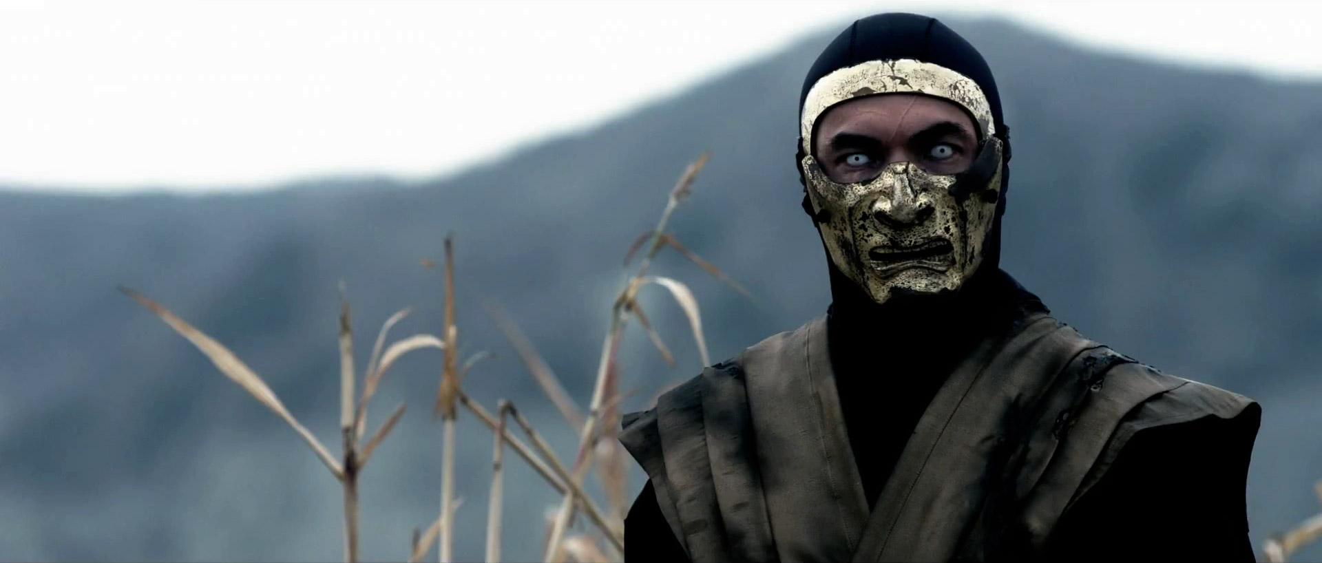 _badass-trailer-for-mortal-kombat-legacy-ii-05.jpg
