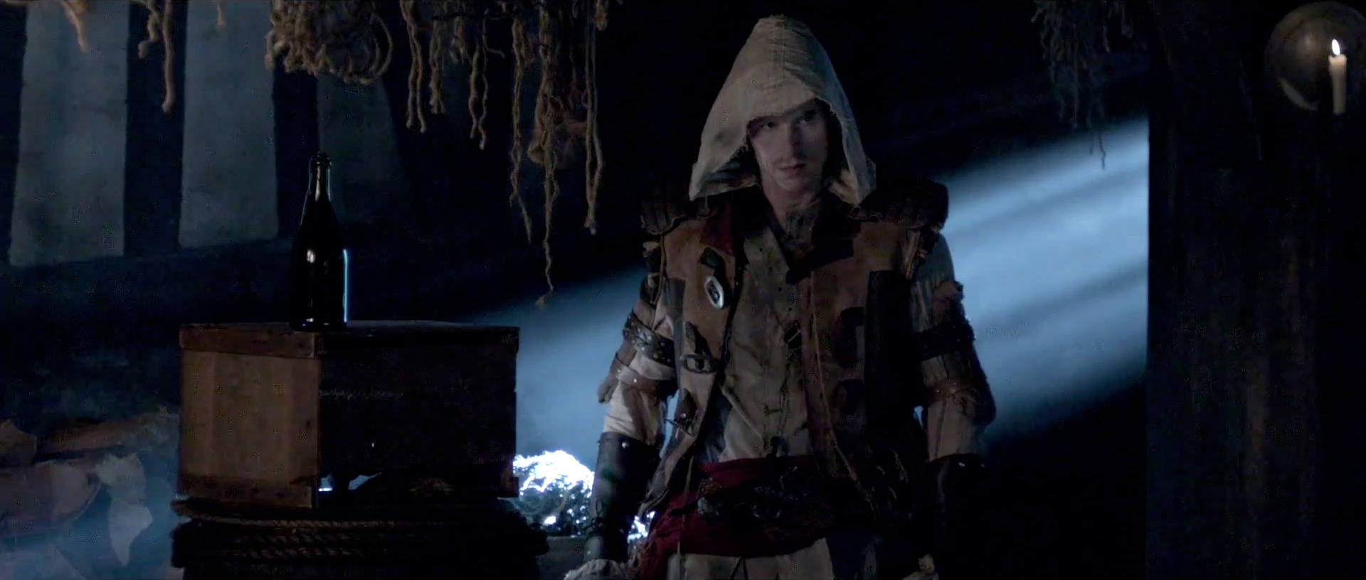 awesome-assassins-creed-short-film-checkmate-3.jpg