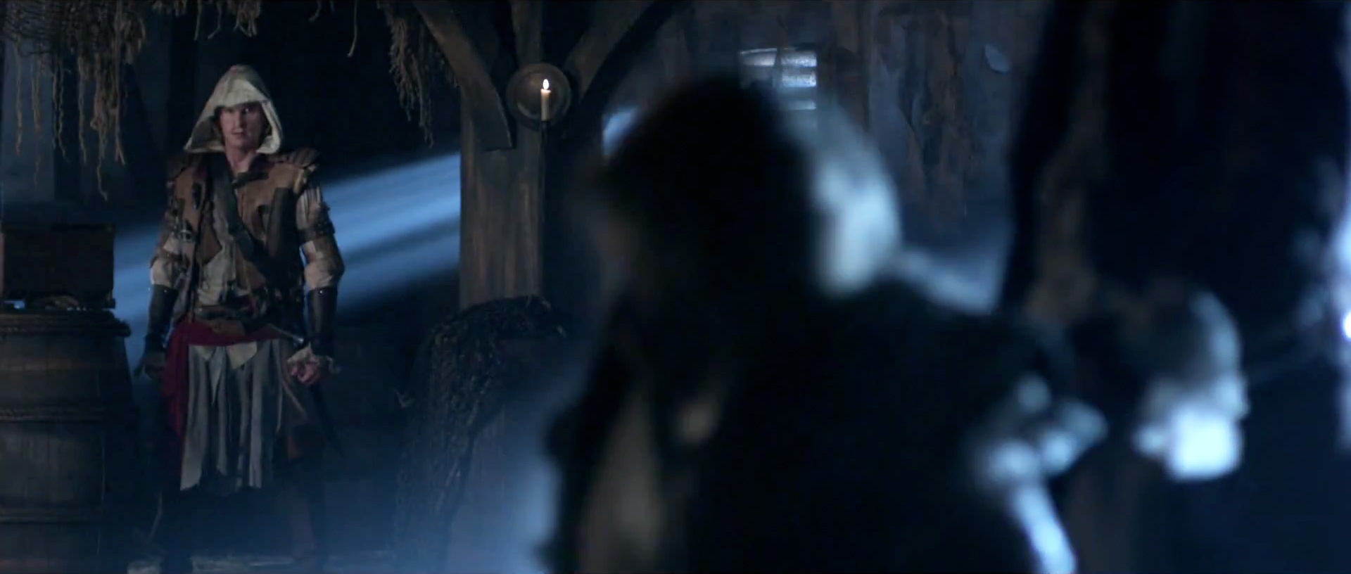 awesome-assassins-creed-short-film-checkmate-11.jpg