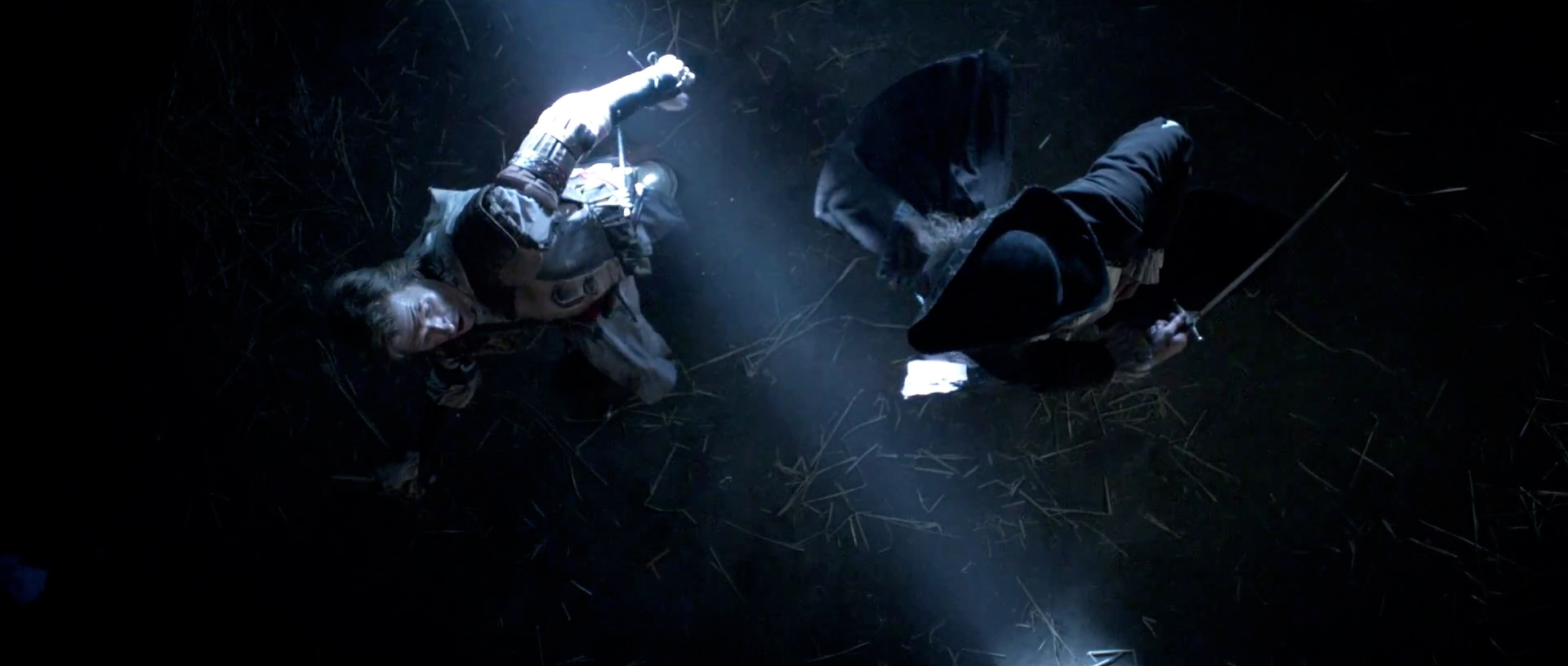 awesome-assassins-creed-short-film-checkmate-13.jpg