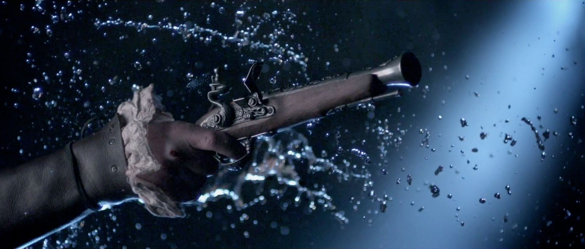 awesome-assassins-creed-short-film-checkmate-17.jpg