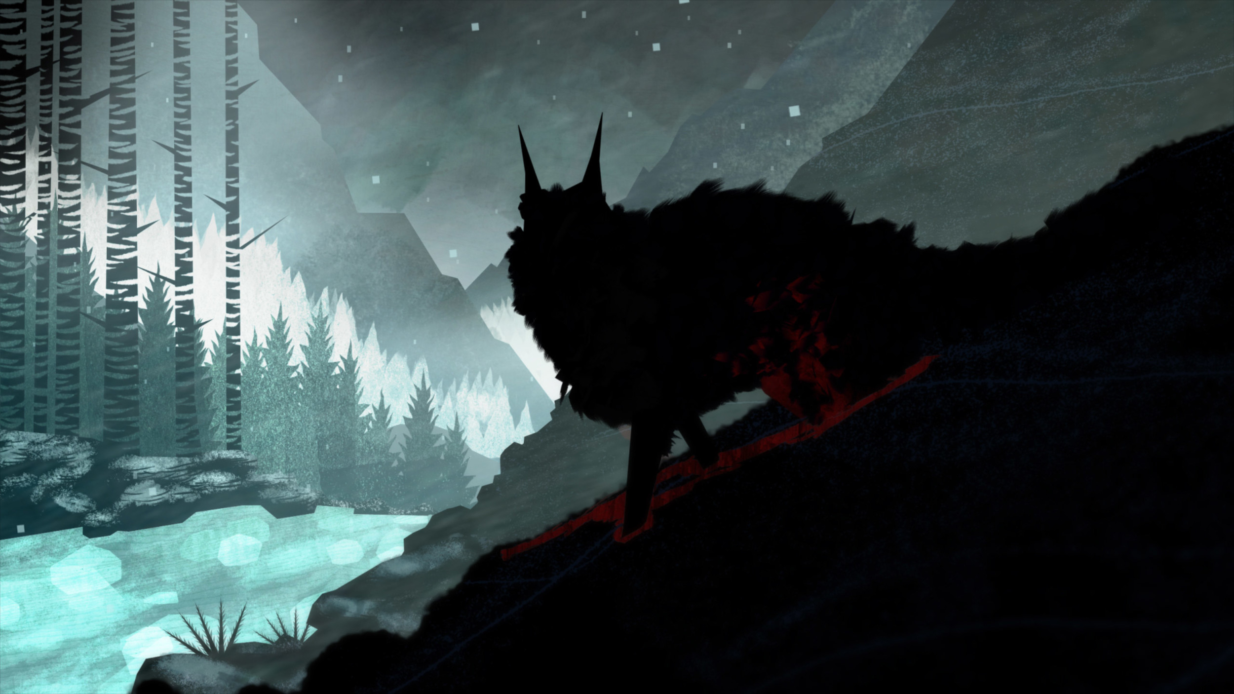 superb-animated-short-film-about-a-boy-and-a-dying-wolf-1.jpg