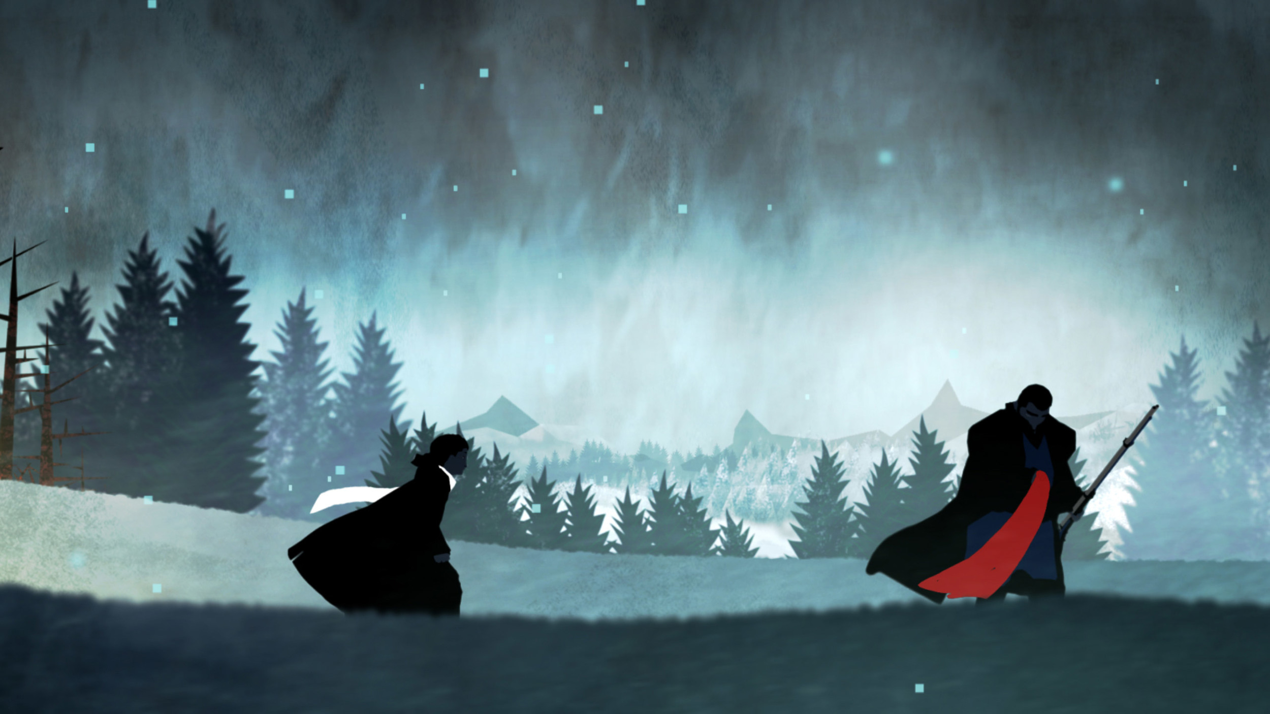 superb-animated-short-film-about-a-boy-and-a-dying-wolf-4.jpg