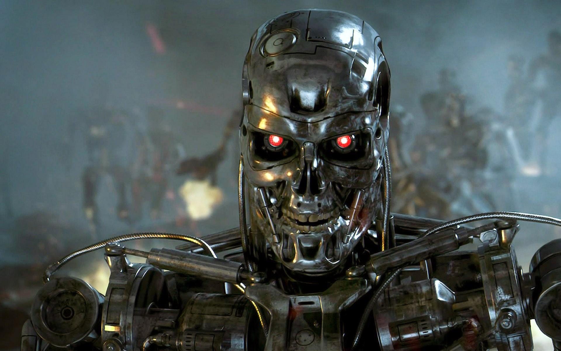 new-terminator-movie-has-a-new-release-date-header.jpg