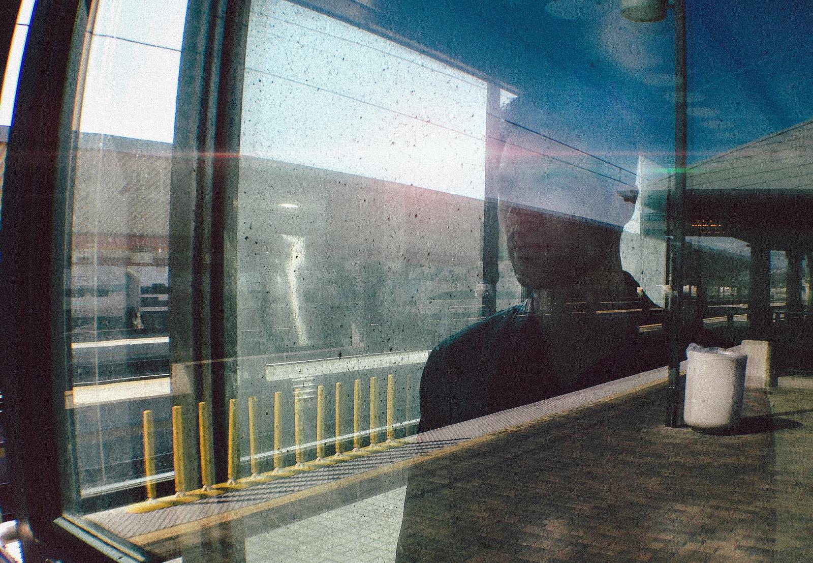 sci-fi-superhero-short-film-shot-on-iphone-genesis-10.jpg