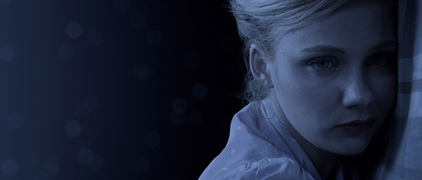 mystery-thriller-short-film-the-red-valentine-8.jpg
