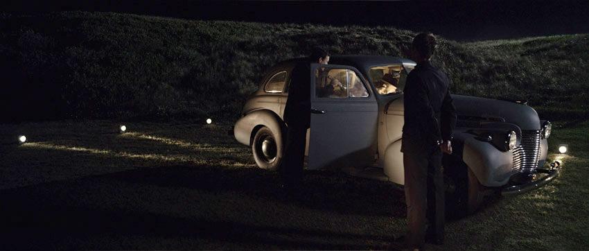 mystery-thriller-short-film-the-red-valentine-7.jpg