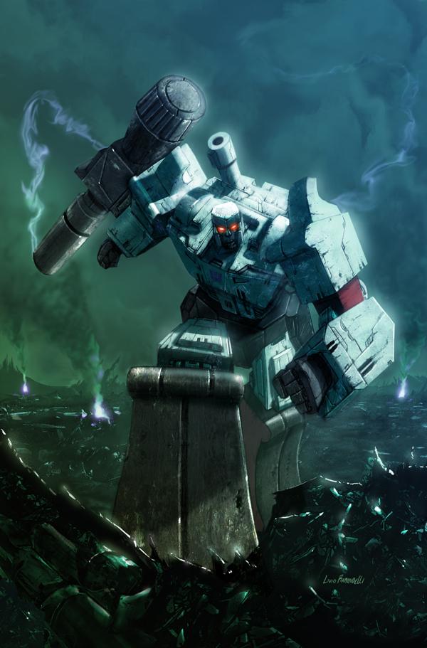 Best_of_Megatron_IDW_by_Livio27.jpg
