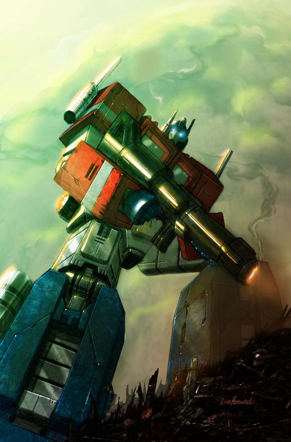 Optimus_Prime__IDW_cover_by_Livio27.jpg