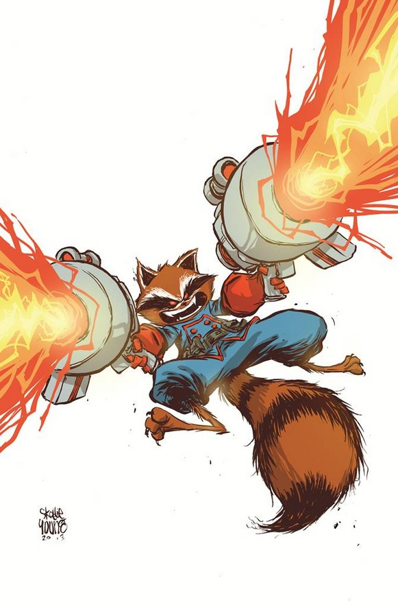 Rocket raccoon artgaurdians.jpg