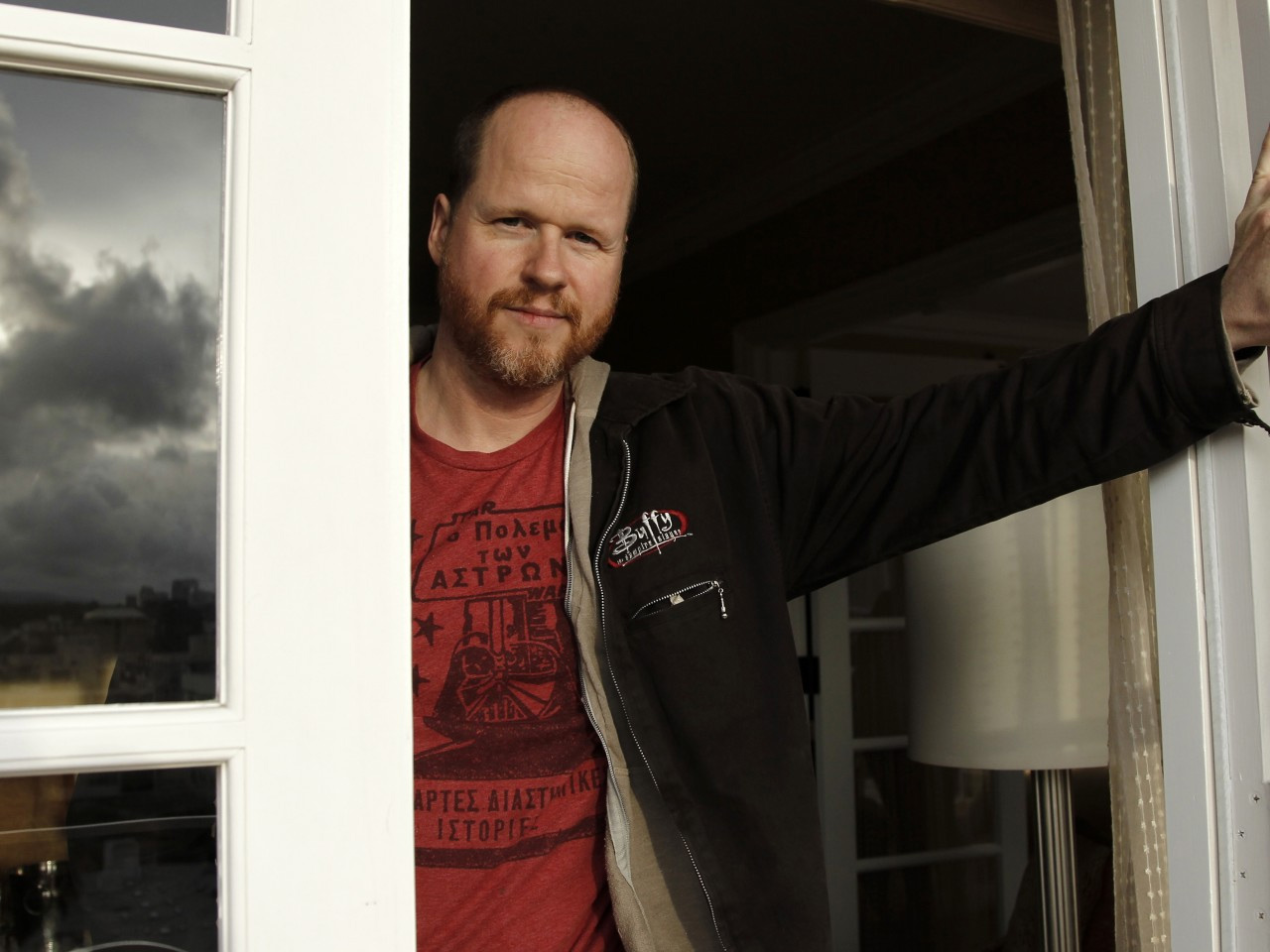 joss-whedon-wants-to-make-original-content-when-hes-done-with-the-avengers-header.jpg