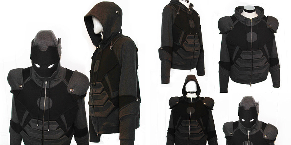 iron-man-suit-hoodie-by-i-am-knight-2.jpg