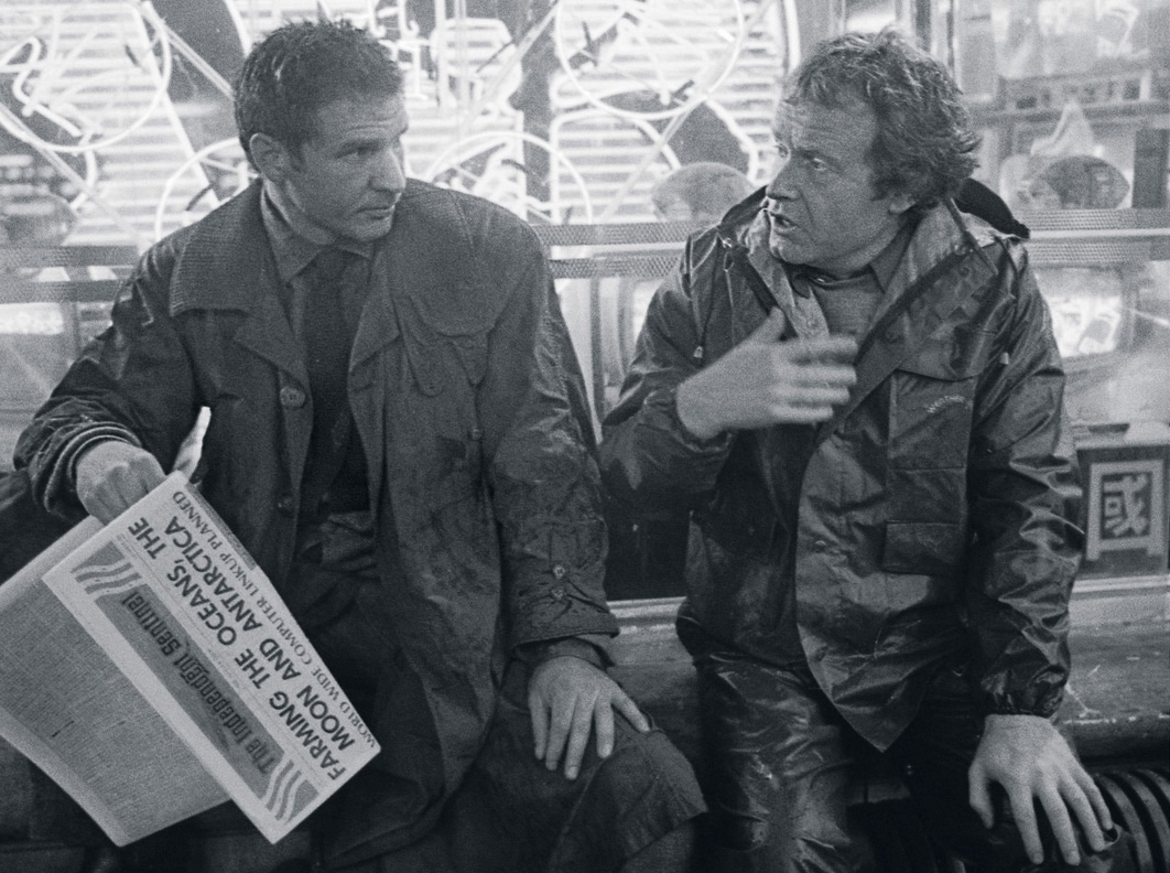 harrison-ford-and-ridley-scott-are-discussing-blade-runner-2.jpg