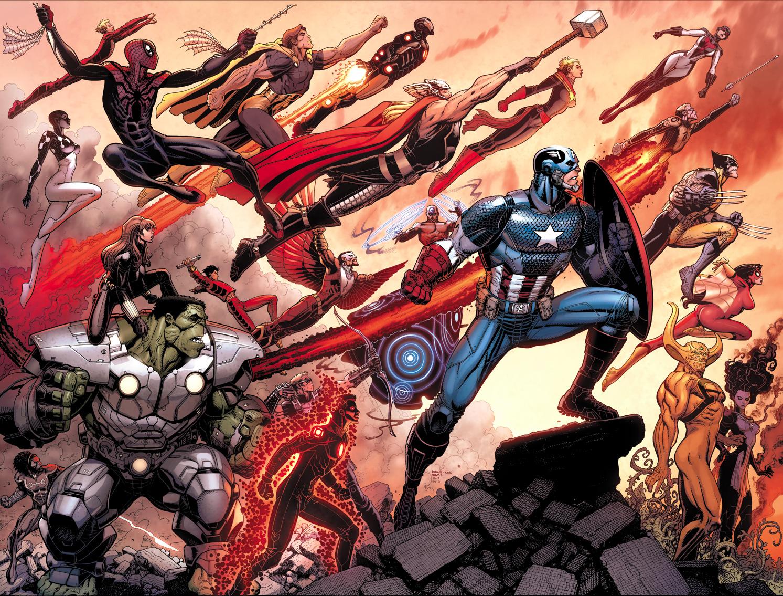 marvel-comics-avengers-panel-nycc-2013.jpg