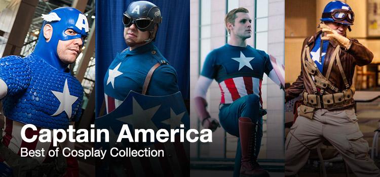 captain-america-cosplay.jpg