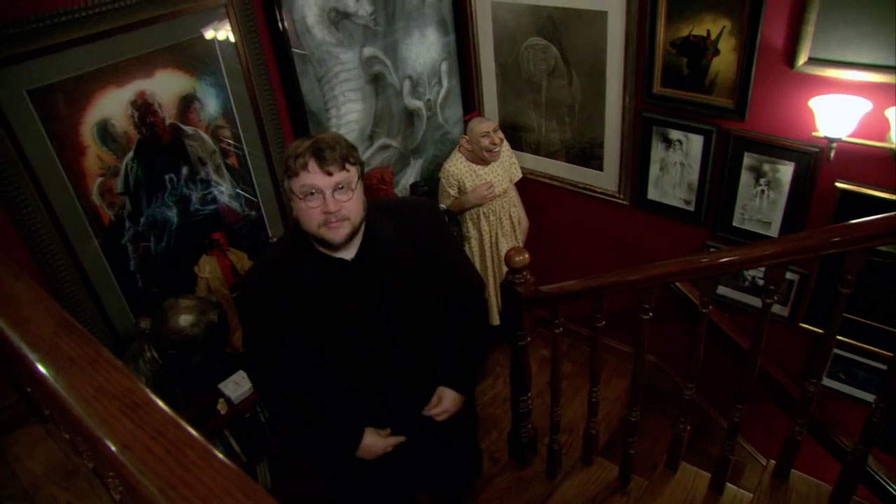 guillermo-del-toro-gives-a-tour-of-his-bleak-house-4.jpg
