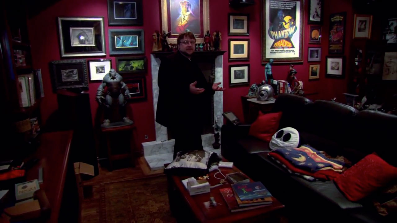 guillermo-del-toro-gives-a-tour-of-his-bleak-house-11.jpg
