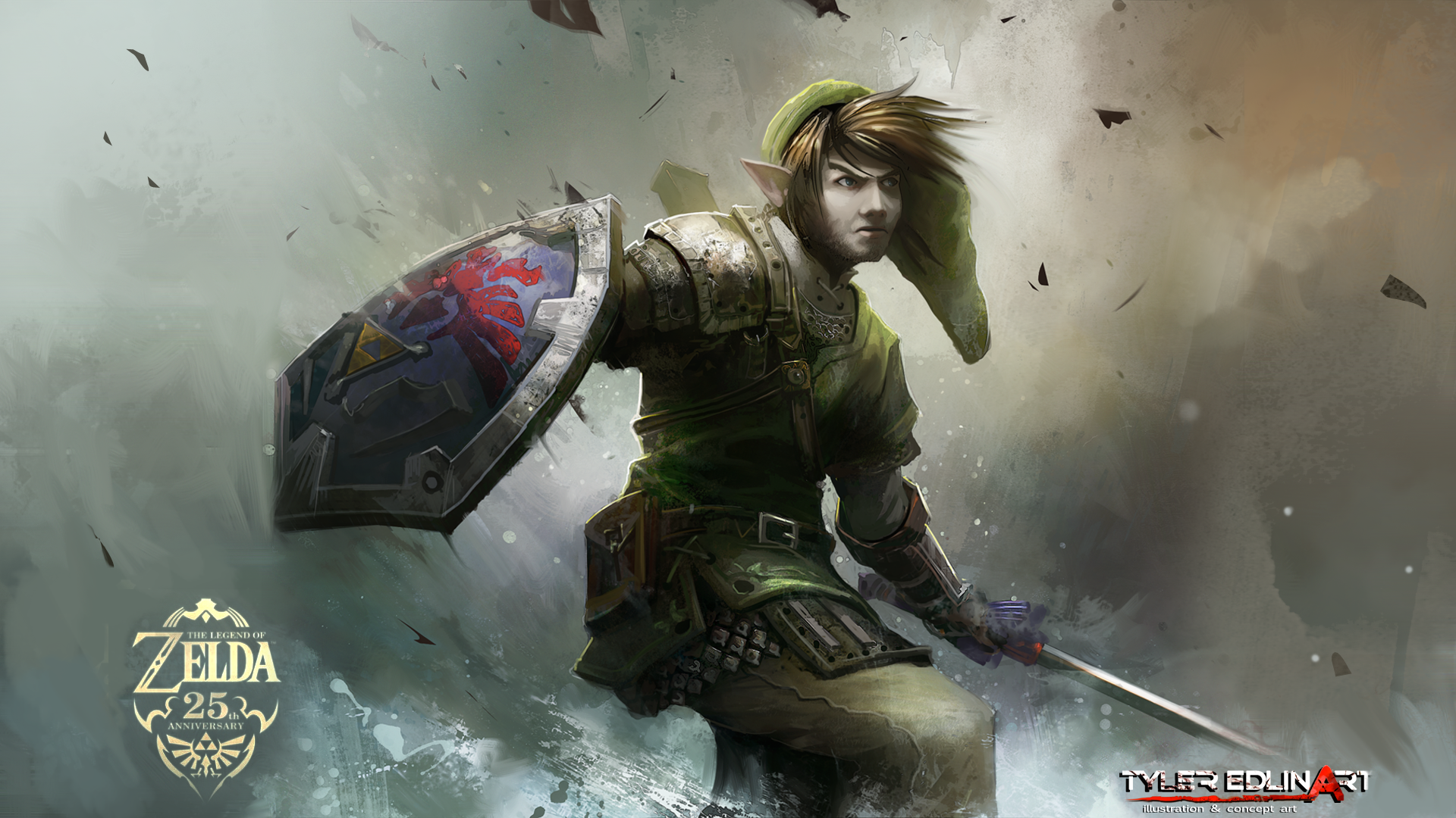 not_a_toon_link__complete_by_gamefan84-d4h328p.png
