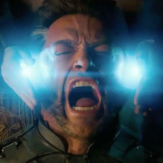 x-men-days-of-future-past-trailer-tease-1.jpg
