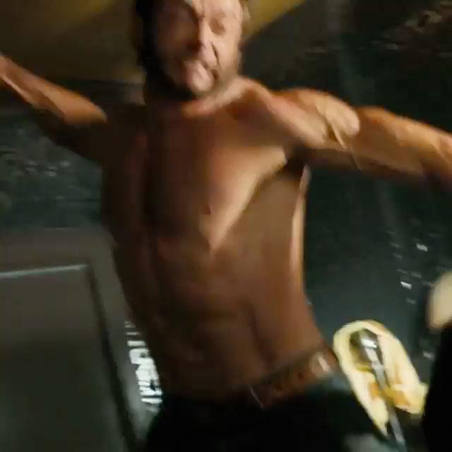 x-men-days-of-future-past-trailer-tease-7.jpg