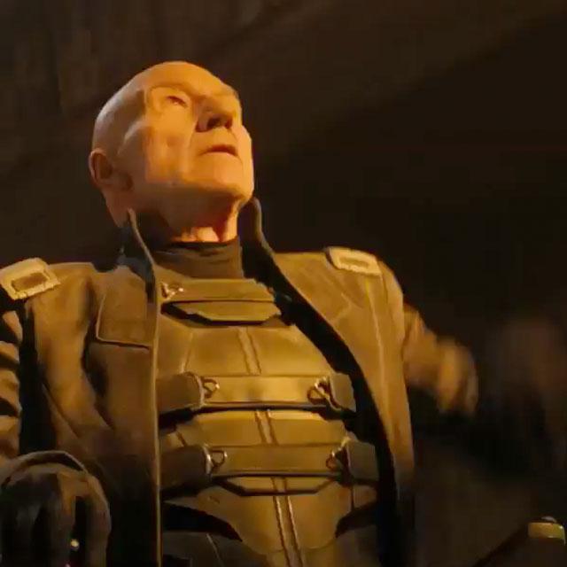 x-men-days-of-future-past-trailer-tease-12.jpg