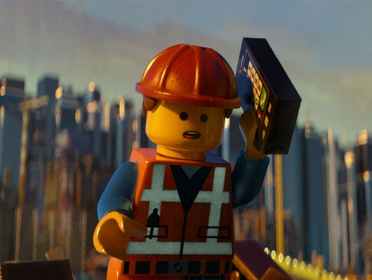 LEGOmovie102820134.jpg