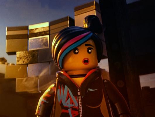 LEGOmovie102820138.jpg