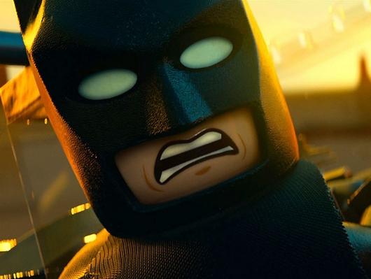 LEGOmovie102820133.jpg