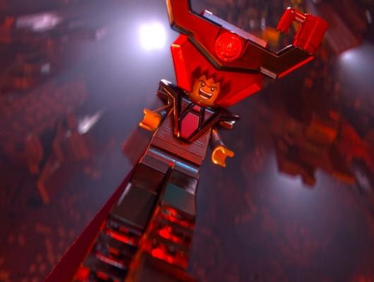 LEGOmovie102820136.jpg