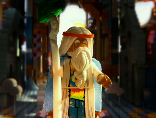 LEGOmovie102820137.jpg