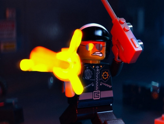 LEGOmovie102820135.jpg