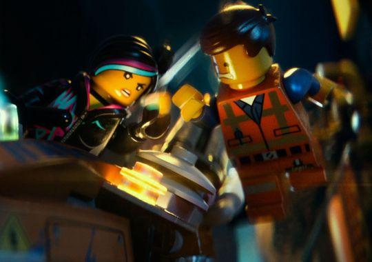 LEGOmovie102820131.jpg