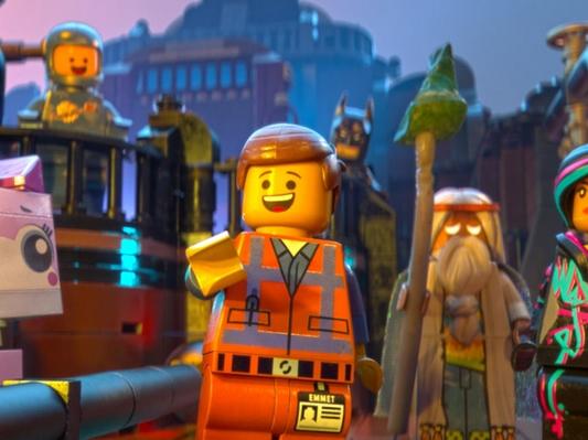 LEGOmovie102820132.jpg