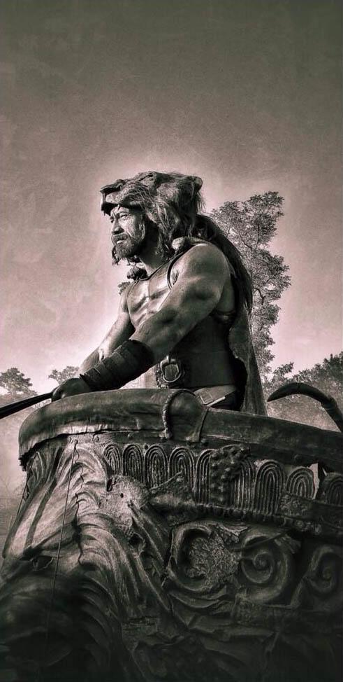 hercules-lionhead.jpg