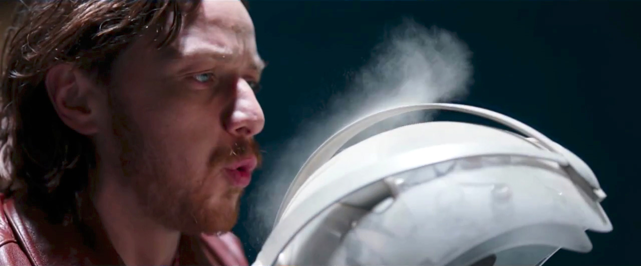 x-men-days-of-future-past-amazing-first-trailer-15.jpg