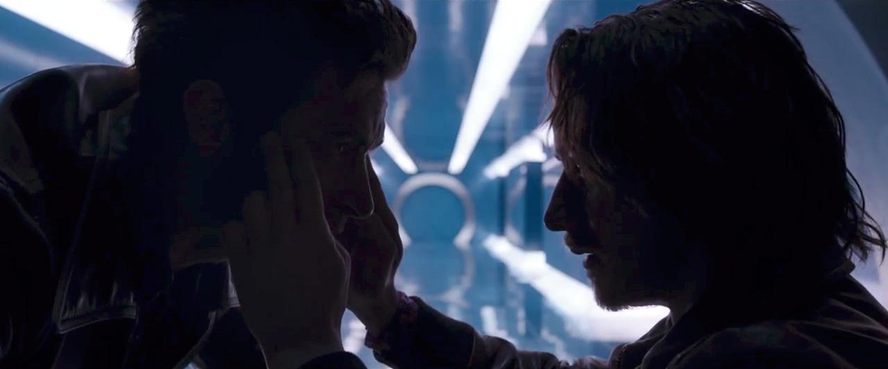 x-men-days-of-future-past-amazing-first-trailer-16.jpg