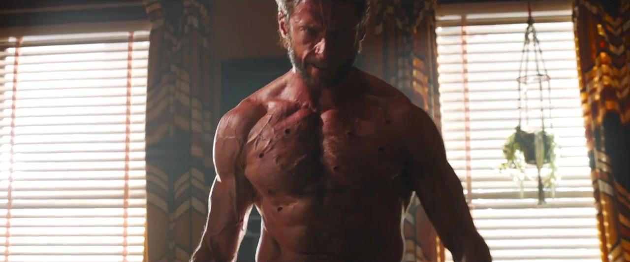 x-men-days-of-future-past-amazing-first-trailer-19.jpg