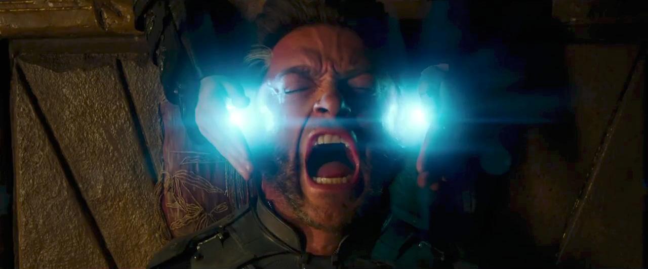 x-men-days-of-future-past-amazing-first-trailer-17.jpg
