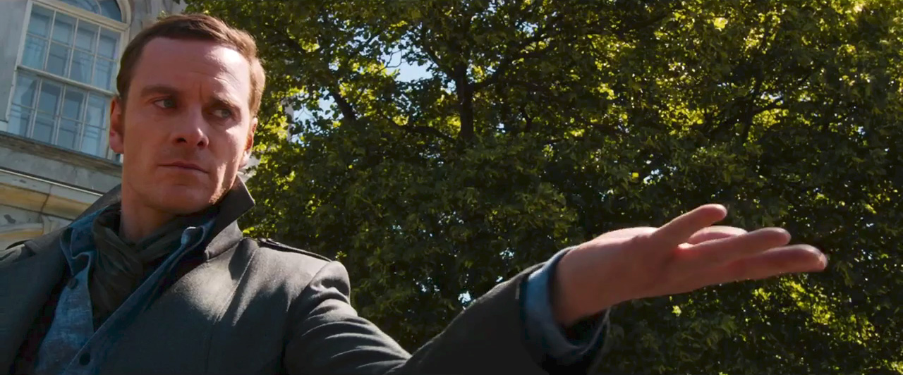 x-men-days-of-future-past-amazing-first-trailer-23.jpg