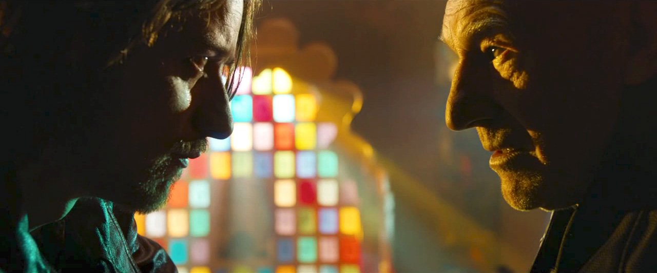 x-men-days-of-future-past-amazing-first-trailer-24.jpg