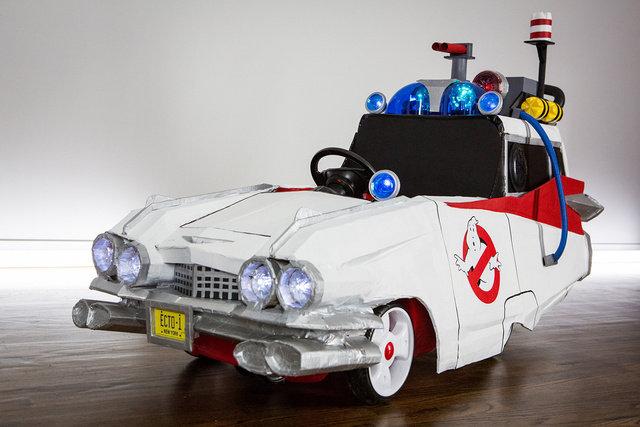 ghostbusters-pushcart-4.jpg
