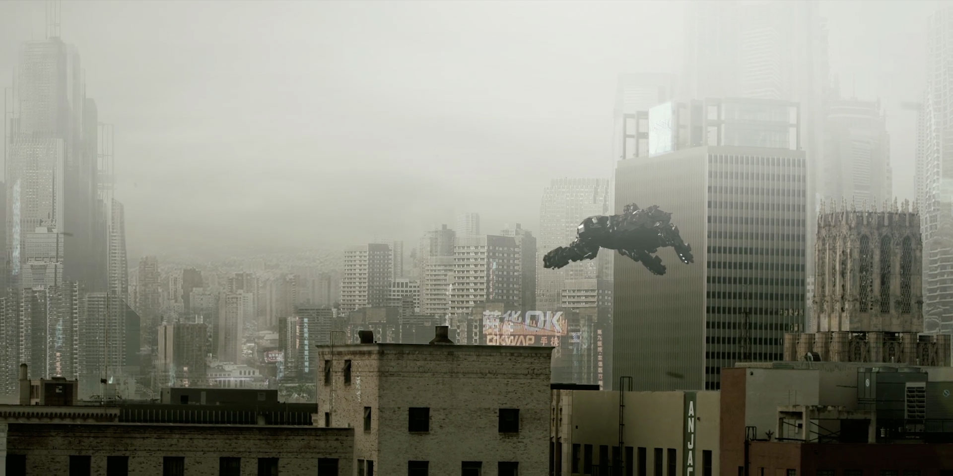 seriously-cool-sci-fi-short-film-lunar-5.jpg
