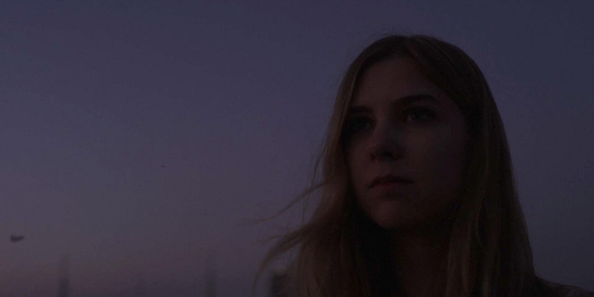 seriously-cool-sci-fi-short-film-lunar-8.jpg