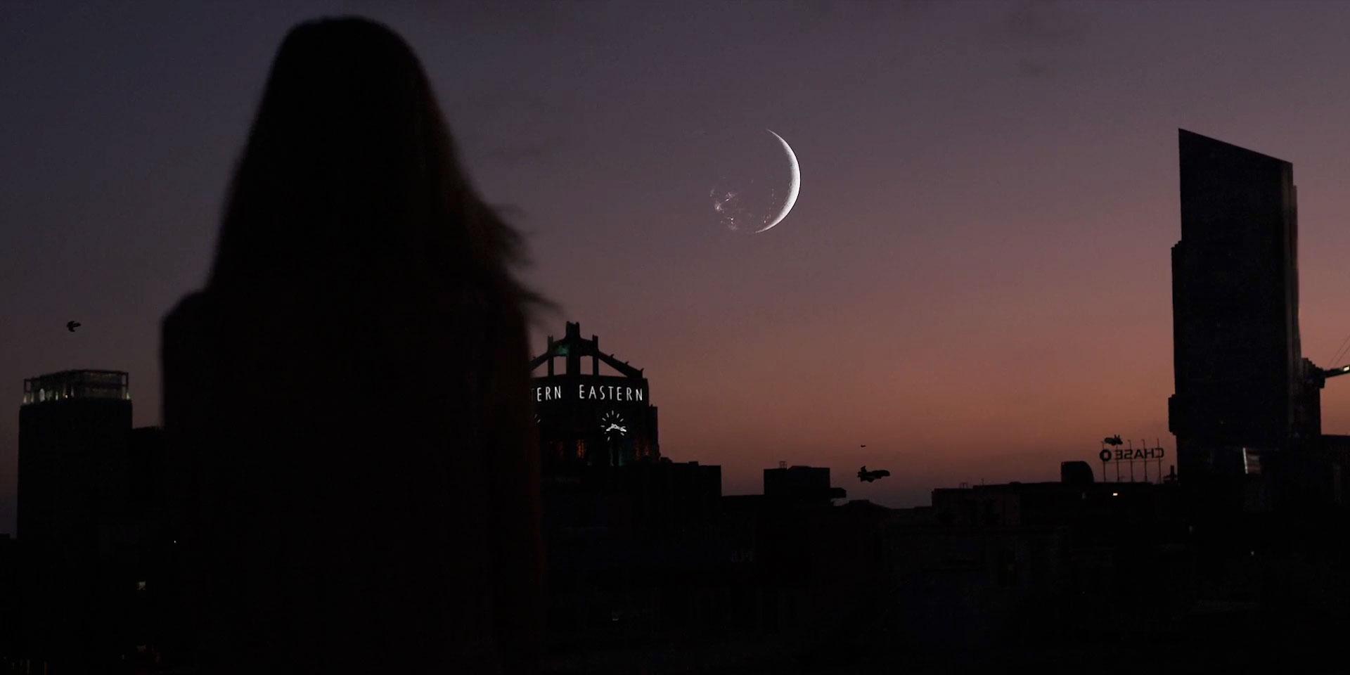 seriously-cool-sci-fi-short-film-lunar-9.jpg