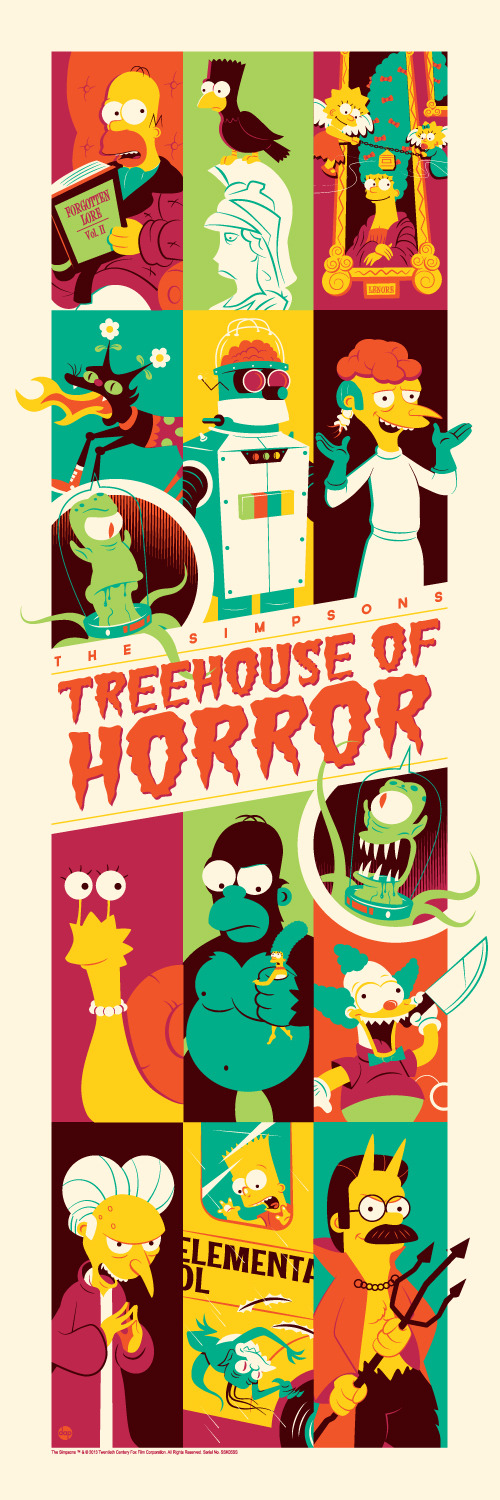 Dave-Perillo-Simpsons-Treehouse-of-Horror.jpg