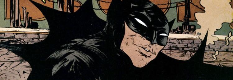 batman100-1-6-92013-750x260.jpg
