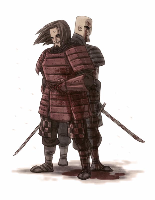 the_last_samurai_by_otisframpton-d6iyq04.jpg