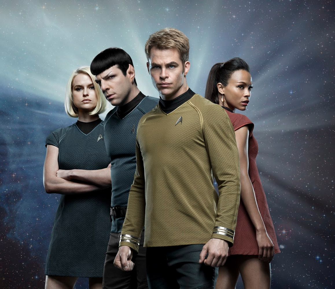 star-trek-3-to-be-directed-by-joe-cornish.jpg